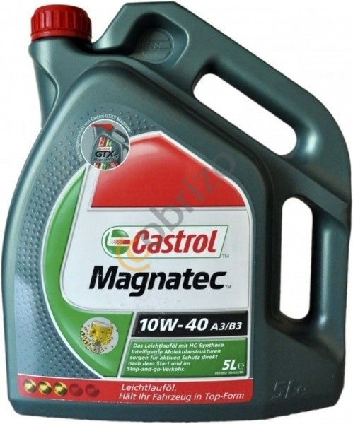 i-castrol-magnatec-10w40-5l